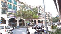 Property for Rent at Sentul Boulevard