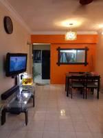 Property for Sale at Desa Indah Apartment