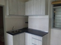 Property for Rent at Main Place Residence