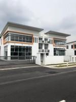 Property for Rent at Saujana Rawang