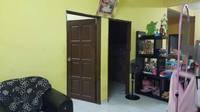 Property for Sale at Taman Skudai Baru