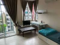Property for Rent at Starz Valley