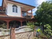 Property for Sale at Taman Utama