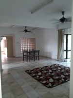 Property for Sale at Sang Suria