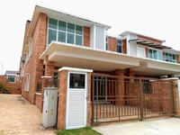 Property for Sale at Goodview Heights