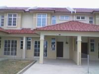 Property for Sale at Taman Desa Impiana