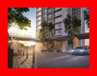 Property for Sale at Petaling Jaya