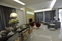 Terrace House For Sale at Taman Mawar, Sepang