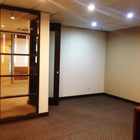 Property for Rent at Plaza Mont Kiara