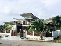 Property for Sale at Melaka Perdana Resort Homes