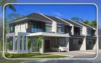 Property for Sale at Kinrara Mas