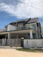 Property for Sale at Taman Desa Bertam