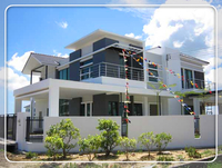 Property for Sale at Cyberview Garden Villas