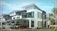 Property for Sale at Menara Sunway