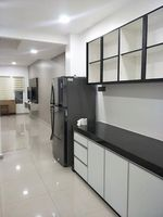 Property for Sale at Taman Mewah Jaya