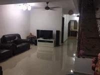 Property for Sale at Taman Pasir Emas