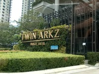 Property for Sale at Twin Arkz