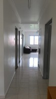 Property for Sale at Kantan Court
