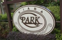 Property for Sale at Kiara Park