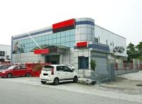 Semi-D Factory For Sale at PJS 11, Bandar Sunway