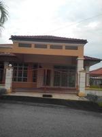 Property for Sale at Taman Rembia Perkasa