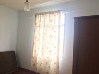 Apartment Room for Rent at Goodyear Court 7, USJ