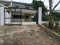 Property for Sale at Sipitang