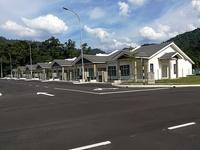 Property for Sale at Hulu Langat