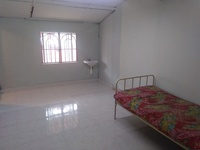 Terrace House Room for Rent at Taman Batu Permai, Jalan Ipoh