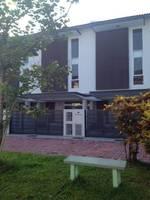 Property for Rent at Taman Klebang Besar