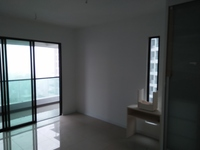 Property for Rent at Paragon 3