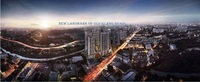 Property for Sale at Millerz Square