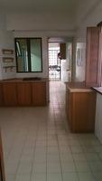 Property for Sale at Menara Duta 2