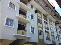 Property for Rent at Indah Cempaka