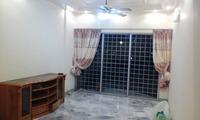 Property for Rent at Taman Abadi Indah