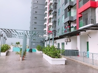 Property for Sale at Silk Residence
