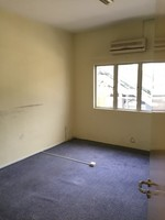 Property for Rent at Taman Mutiara Barat