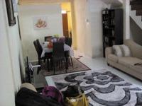 Property for Rent at Taman Maju