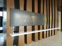 Property for Sale at Anggun JSI