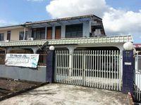 Property for Rent at Pekan Sibu