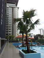 Property for Rent at Amara Service Residences