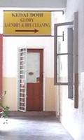 Apartment Room for Rent at D'Kiara Apartment, Pusat Bandar Puchong