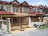 Property for Rent at Taman Kajang Prima