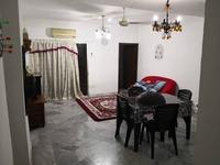 Property for Sale at Pelangi Condominium