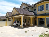 Property for Rent at Bukit Istana