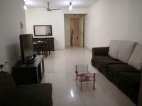 Property for Sale at Savanna 1