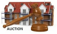 Property for Auction at Greenview Heights