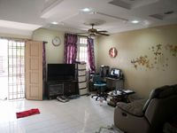 Property for Sale at Taman Bukit Tiram