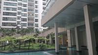 Condo Room for Rent at Regalia, Putra