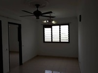 Property for Rent at Sri Penara
